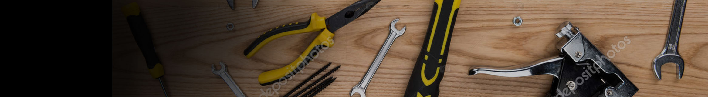 tools_banner