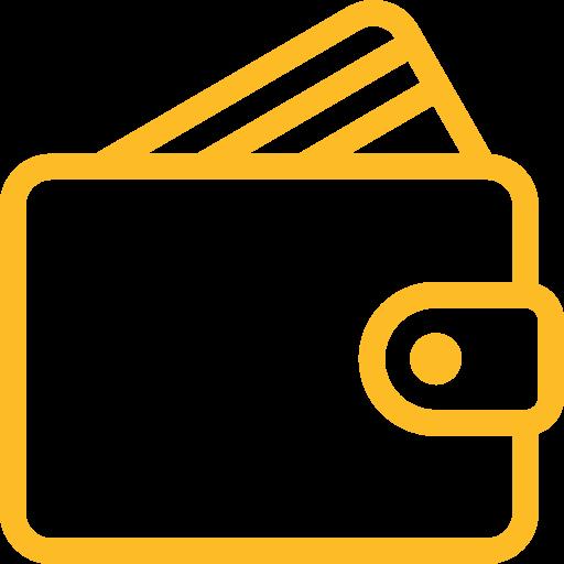 wallet-1_opt.png