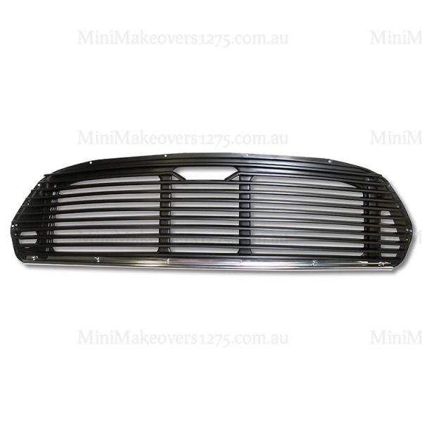 Rover-Grille-External-Release-Thin-Slat-1