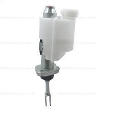 GMC171 - Mini & Moke Plastic Brake Master Cylinder