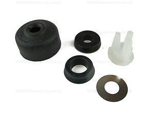 Brake-Master-Cylinder-Repair-Kit-For-GMC171-01