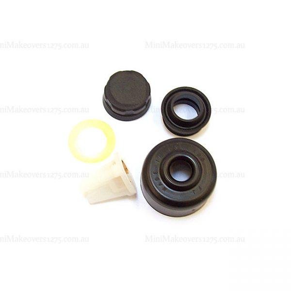 GRK1028-Brake-Master-Cylinder-Repair-Kit-.700