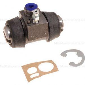 Mini 850 Front Wheel Cylinder