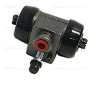 Rear Wheel Cylinder-4