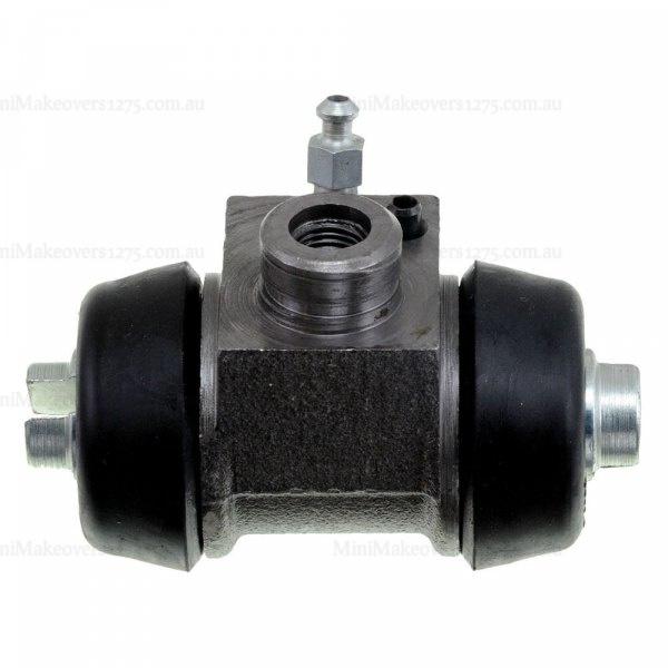 Mini & Moke Rear Wheel Cylinder