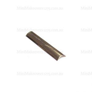 Windscreen-Strip-Filler-Joining-Clip