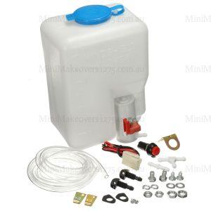 Universal-Washer-Bottle-Kit-1