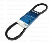 Fan Belt (Use for Alternator)