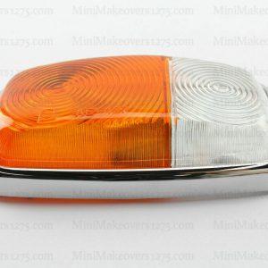 86000-Moke-Front-Indicator-Parker-Light-Assembly-49.9