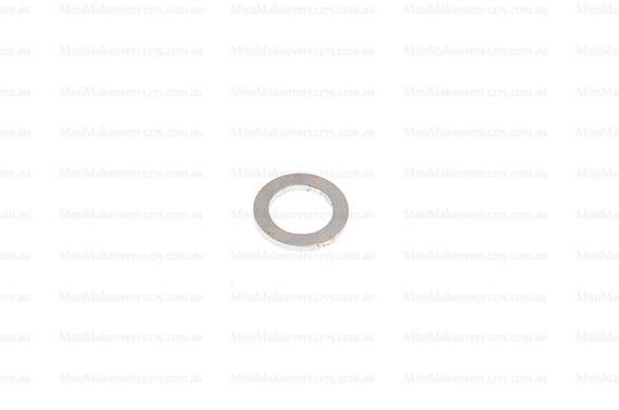 Mini SU Carby Jet O Ring Seal