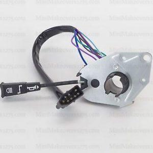 BAU5345-Rover-Mini-LH-Indicator-Stalk-Indictor-Horn-Light-129.95