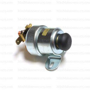 BMK1727 - Mini Push Button Starter Solenoid - $49.00