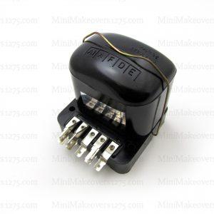 GEU6603-Mini-Moke-Generator-Dynamo-Regulator