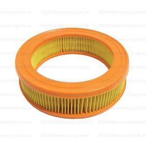 Mini 1.5 SU Air Filter