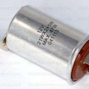 GFU2103-Mini-Moke-3-Pin-Flasher-Can
