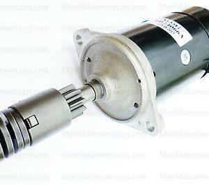 GXE4404-Classic-Mini-9-Tooth-Inertia-Starter-Motor-210.00