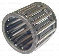 Spiggot-Needle-Roller