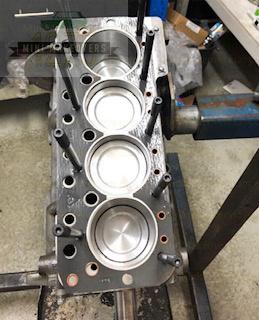 ENGINE-REBUILDS