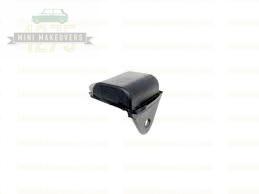 2A4267 - Mini & Moke Rebound Buffer - $9.95