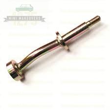 2A4362GEN - Mini & Moke Lower Control Arm Pin - $44.00