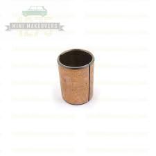 2A7325 - Mini Radius Arm Bronze Bush - $9.90