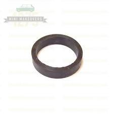 2A7327 - Mini & Moke Upper & Radius Arm Dust Seal - $1.50