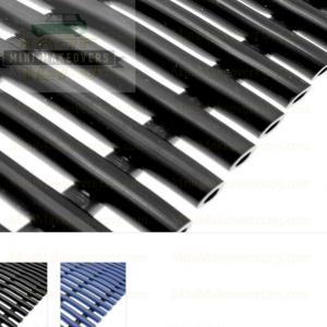 CRM-Moke-Tube-Matting-Sold-per-Metre-900mm