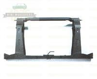 Mini & Moke Rear Reconditioned Subframe