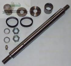 Mini Radius Arm Repair Kit