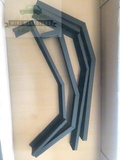 Moke-Wing-Extension-Panel