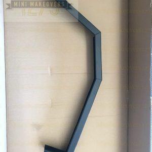 HYK4015-Moke-Rear-LH-Wing-Extension-Panel-80mm