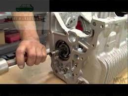 Gearbox Rebulids