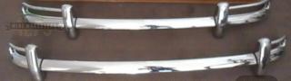 MS25-Morris-Mini-Cooper-S-Front-Rear-Bumper-Bar-Kit