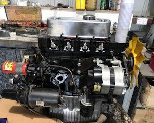 Engine Units &Mild to Wild-121