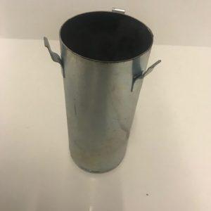 Moke Top Fuel Tank Filter Catch