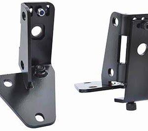 Mini & Moke Rear Camber & Toe Track Adjustment Brackets