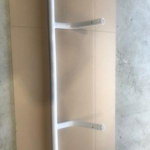 Moke Early Type Front Bull Bar (Refurbished)