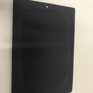 Moke Side Compartment Cover Panel (Fibreglass)