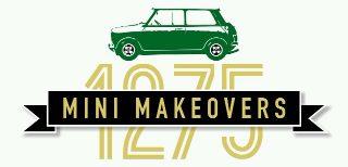 logo-Mini Makeovers 1275
